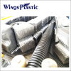 Plastic Dwc Pipe Manufacturing/Processing Machinery