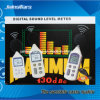 Digital Sound Meter/Sound Meter (130dB) /Sound Level Meter/Sound Level Tester/