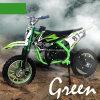 2020 New 49cc Mini Motorcycle Apollo Mountain Bike Small Motorcycle Motorcycle Sports Car Ktm Small off-Road