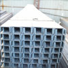 Steel Channel for Structure Steel Building Material