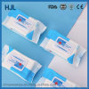 Us Walmart High Quality 75% Alcohol Disinfectant Non-Woven Fabrics Wet Wipes