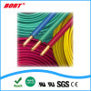Insulated Cable Stranded Conductor XLPE Wire UL3266 UL3321 UL3320 UL3290