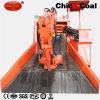 LHD Underground Mining Tunnel Coal Rock Mucking Loader Machine