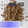 Expanded Golden Vermiculite for Horticulture Insulation Fireprof