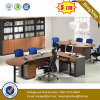 China Factory MDF Wooden Study Modern Office Computer Desk