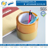 Quality Self Adhesive BOPP Tape for Office Market
