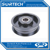 Auto Part Belt Tensioner Assembly for Mercedes-Benz M272/M273 272 202 04 19