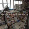 High Quality Scrap Aluminium/Aluminum Ubc Scrap Used Beverage Can Scrap