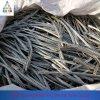 Hot Sale Aluminum Wire Scrap with Origin Country