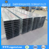 Galvanized Steel C Channel C Purlin for Building Construction