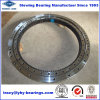 Tg Slewing Bearing with Internal Gear I. 1166.20.00. B