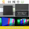 Die Casting Cabinet Rental P4 Indoor Full Color LED Display