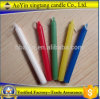 Aoyin 14G White Candle/ Wholesale Unscented Candle (Competitive price)