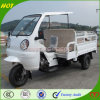 High Quality Chongqing Three Wheel Tricycle