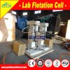 Laboratory Flotation Machine