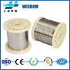 Nichrome Electric Resistance Heating Wire ((Cr20Ni80, Cr30Ni70, Cr20Ni30, Cr20Ni35)