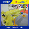 China Cheap Screw Conveyor Series with More Motors