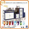 Paper Tea Cup Making Machine Price / Automatic Paper Tea Cup Making Machine