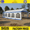 Direct Factory Supply Hexagonal Aluminum Folding Marquee Tent