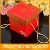 Creative Paper Packaging Box (BLF-PBO107)