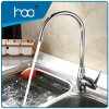 Haa High Quality Single Lever Kitchen Sink Faucet