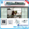 Automatic Sliding Door Controller