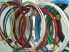 Electronic Equipment Fluoroplastic Lead Wire