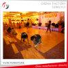 Indoor Festival Event Portable Wooden Dance Floor (DF-28)