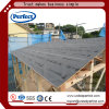 Building Materials Waterproofing Membrane with Ce and TUV