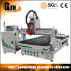 CNC Machining Center, Linear Type Atc CNC Router Center