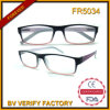 Fashion Chinese Wholesale Reading Glasses Fr5034