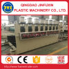WPC Skinning Foam Board Production Line (SJSZ-80/156)