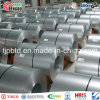 Aluminum Sheet Metal Roll Prices with Great Price