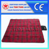 Customized Camping Picnic Mat with Beautiful Pattern