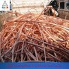 Bright Red Millberry Copper Scrap Wire with Wholesale Price, Hebei Yousong