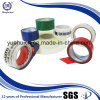 OEM Logo Printed Durable Viscosity Label Tape