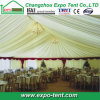 Marquee Tent for Wedding and Party for Sales