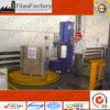 Wrapping Machine Use PE Stretch Films