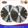 200mm Diamond Laser Saw Blade for Stone Cutting