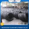 0.9mm Oiled Black Soft Binding Wire