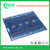 PCB Board 12V to 220V Inverter Circuit