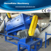 PP Film Recycling Line