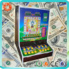 Superior Arcade Machine Slot Machine Wood Cabinet From Panyu