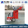 Wet Electric Concrete Floor Grinder Edge Machine with Vacuum for Sale