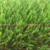 Artificial Turf Grass Home Garden Carpet Four Colors