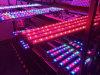 18W Waterproof LED Grow Light Bar (60cm)