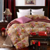 Home Use White Duck Down Duvet Good Quality Cheap Price