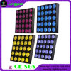 RGB Professional Stage 5X5 LED Matrix Blinder Light