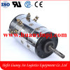 Forklift Parts Sepex Walking Motor for Lida Pallet Truck