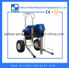 Electric Piston Texture/Putty Airless Paint Sprayer, Painting Equipment